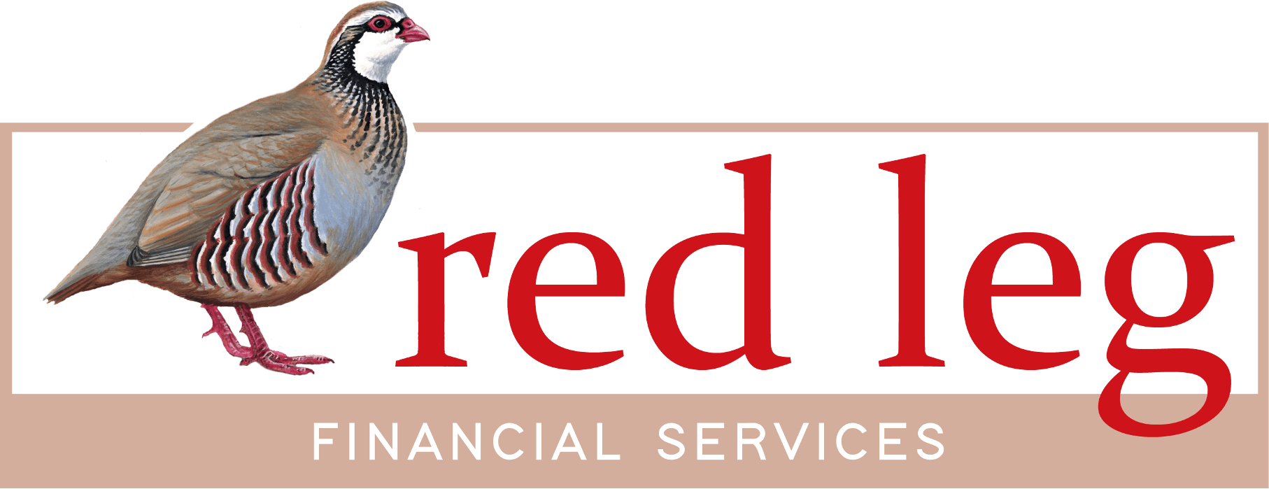 Red Leg Financial Services Limited